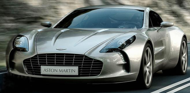 astonmartinone77photo12771546iogrr1484.jpg